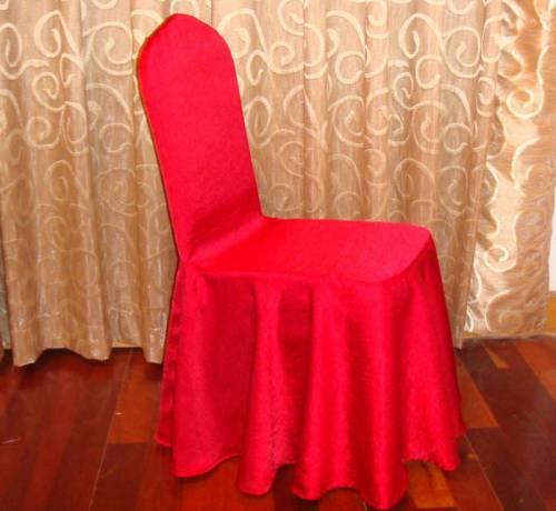 椅套MJD004