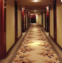 地毯MJD006