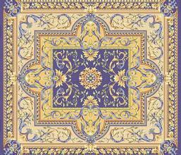 地毯MJD004