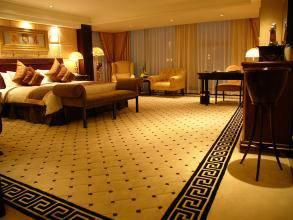 地毯MJD005