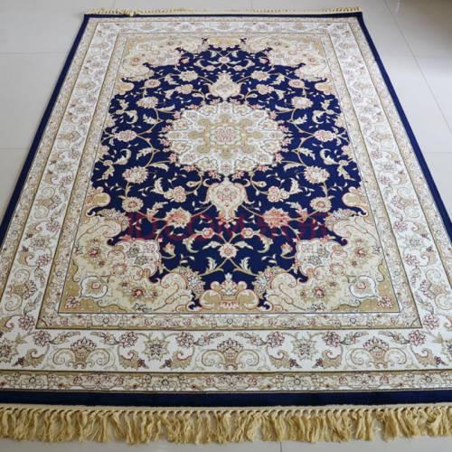 地毯MJD009