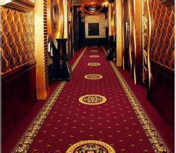 地毯MJD008