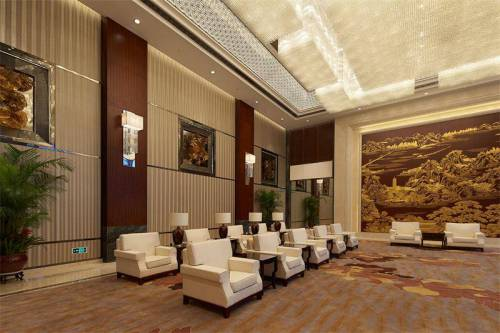 地毯MJD012