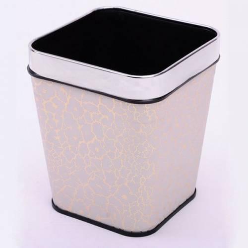 垃圾桶MJD003