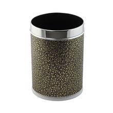 垃圾桶MJD005