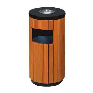 垃圾桶MJD010