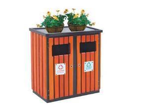 垃圾桶MJD011