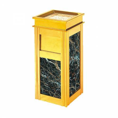 垃圾桶MJD013