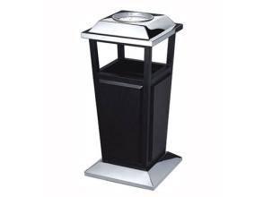 垃圾桶MJD016
