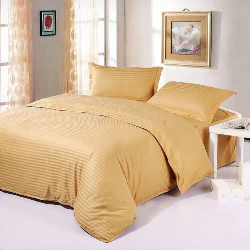 床上用品MJD003