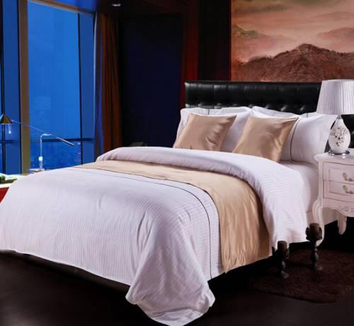 床上用品MJD004