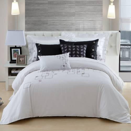 床上用品MJD005