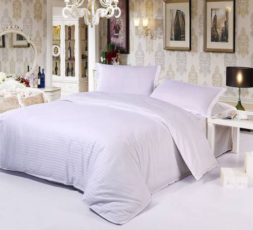 床上用品MJD006