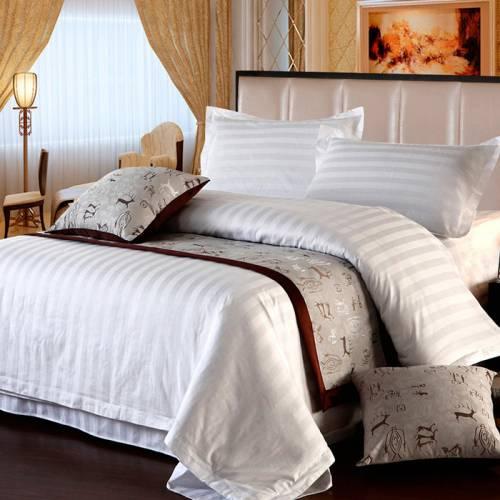 床上用品MJD007
