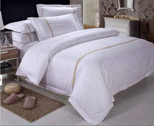 床上用品MJD008