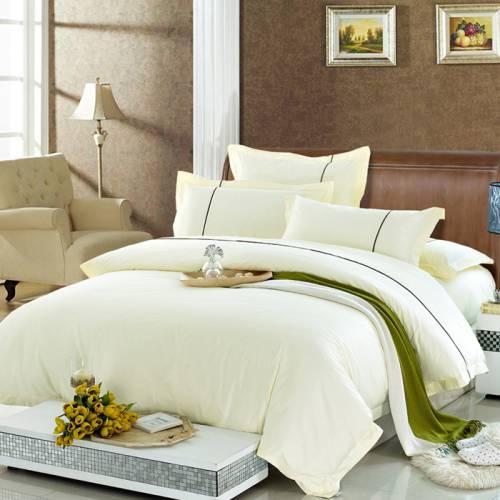 床上用品MJD010