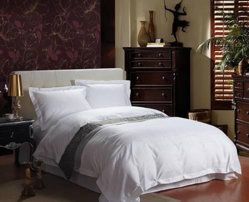 床上用品MJD011