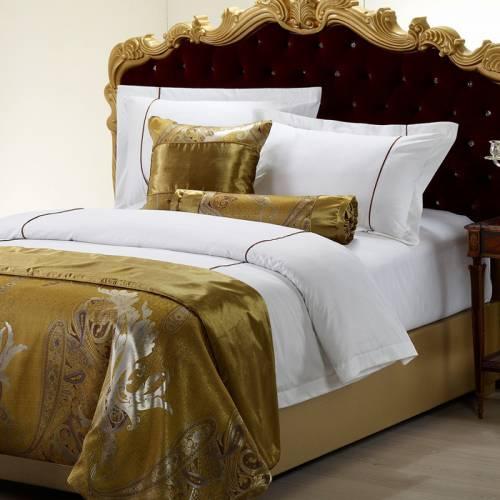 床上用品MJD012