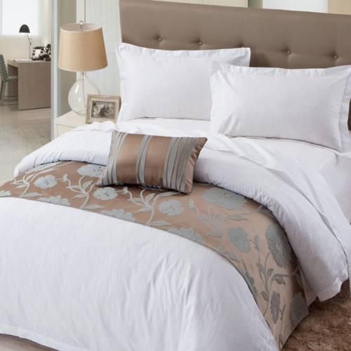 床上用品MJD013