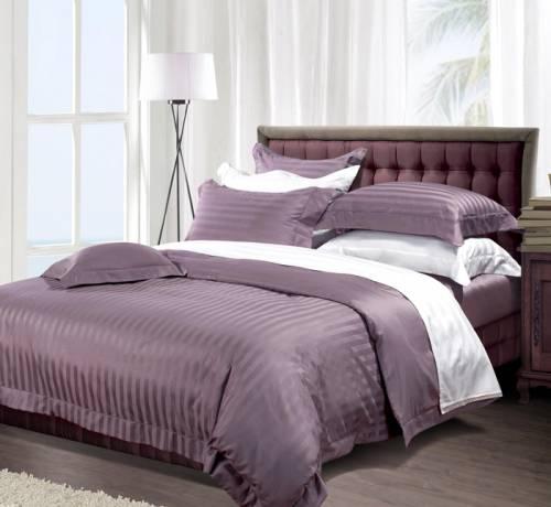 床上用品MJD015