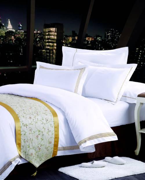 床上用品MJD016