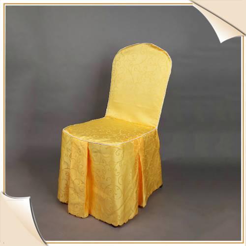 椅套MJD009