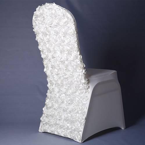 椅套MJD010