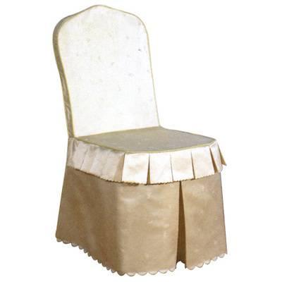 椅套MJD013