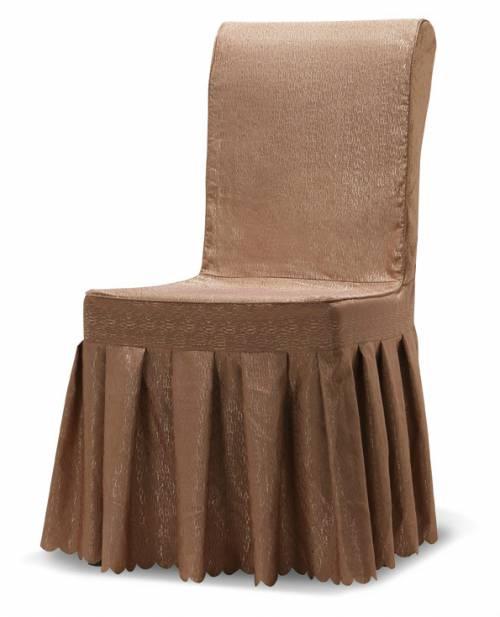椅套MJD015