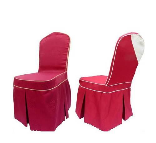 椅套MJD011