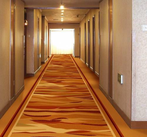 地毯MJD014