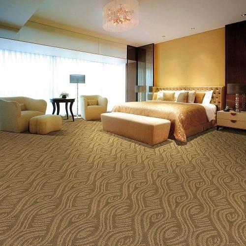 地毯MJD001