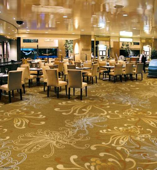 地毯MJD027