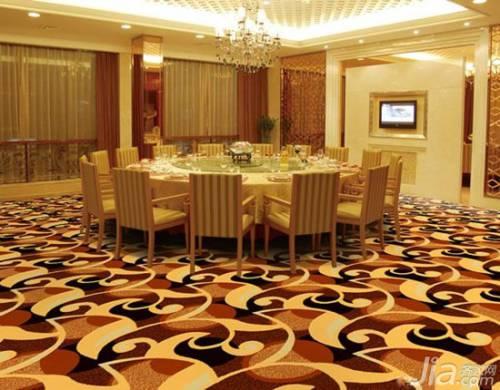 地毯MJD025