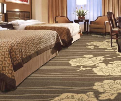 地毯MJD020