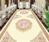 地毯MJD019
