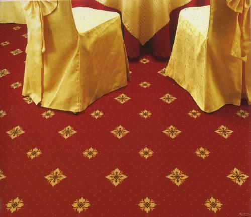 地毯MJD029