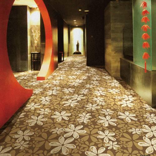 地毯MJD031