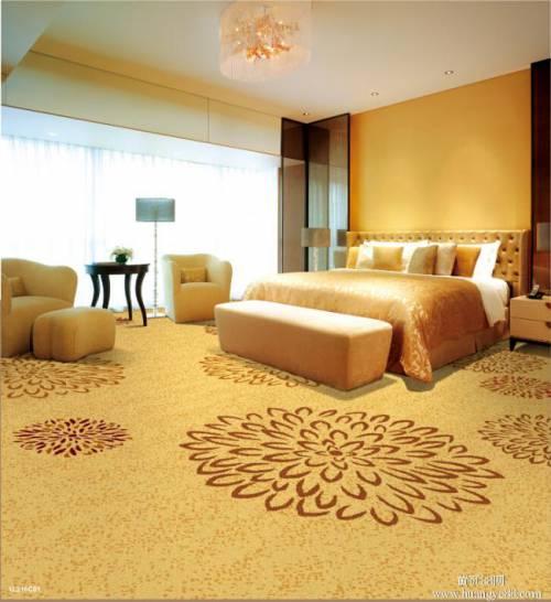 地毯MJD028