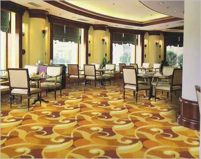 地毯MJD026