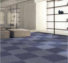 地毯MJD022