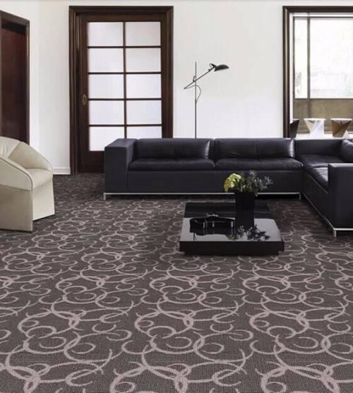 地毯MJD023