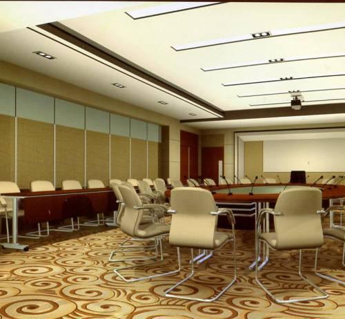 地毯MJD017
