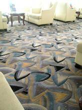 地毯MJD021